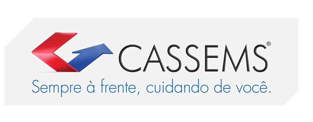 Cassems - Corona Vírus