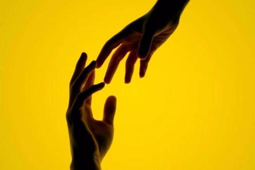 Dia Mundial de Prevenção ao Suicídio: em tempos de pandemia, os cuidados com a saúde mental se tornam ainda mais importantes